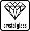 Kryštálové sklo
