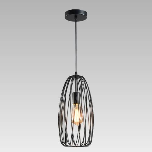 Винтидж лампите 1