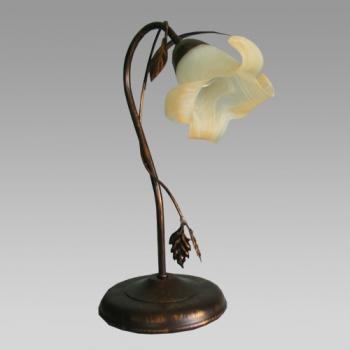 Настолна лампа PAMELA 30111