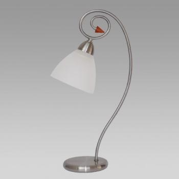 Настолна лампа RIALTO 493