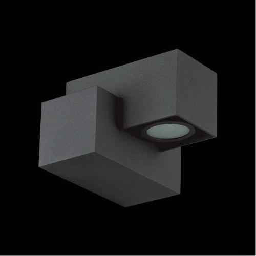 """ROCS 63006 - """"LED"""" ГРАДИНСКО ОСВЕТЛЕНИЕ"""