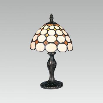 Настолна лампа TIFFANY 101
