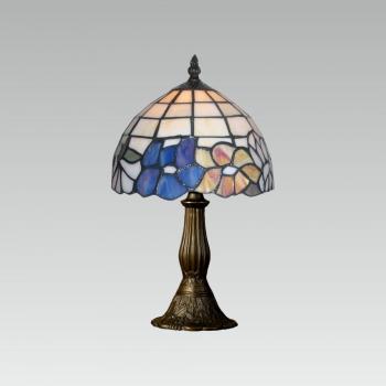 Настолна лампа TIFFANY 107