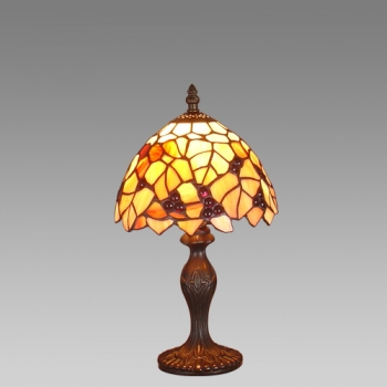 Настолна лампа TIFFANY 69