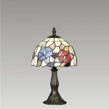 Настолна лампа TIFFANY 79