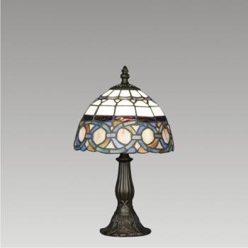 Настолна лампа TIFFANY 81