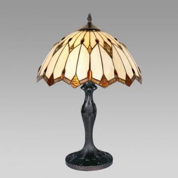 Настолна лампа TIFFANY 82