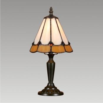 Настолна лампа TIFFANY 91