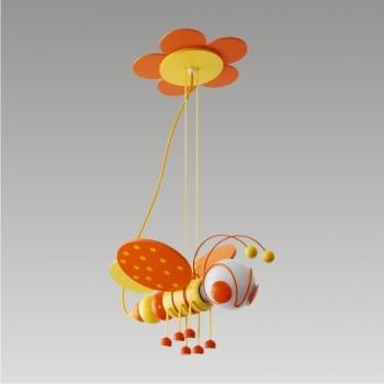 Детска лампа BEE 28104