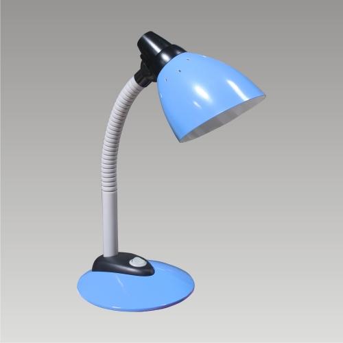 Настолна лампа JOKER 26008
