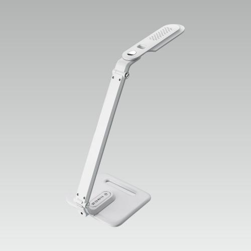 Настолна лампа FIN LED 31206