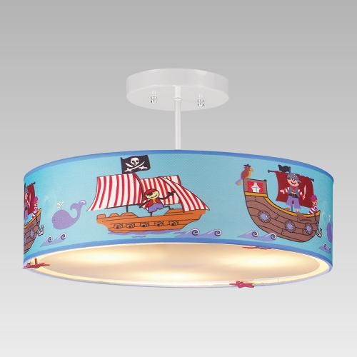 Детска лампа BORUSIA 28032