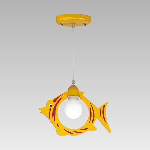 Детска лампа KRANAS 28022