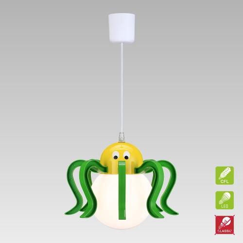 Детска лампа MICCA 28026