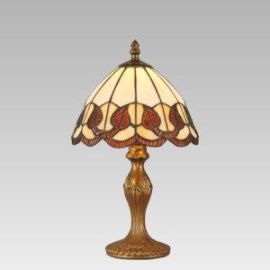 Настолна лампа TIFFANY 118