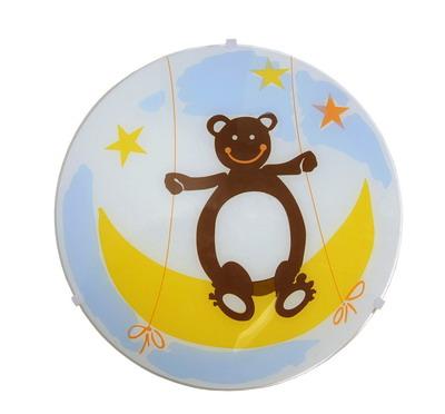 Детска лампа BEAR 1363