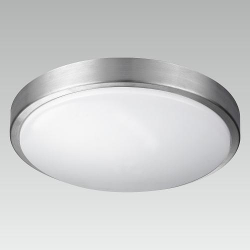 LED ПЛАФОН ELUMO 38208