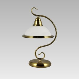Настолна лампа VIOLA 75356