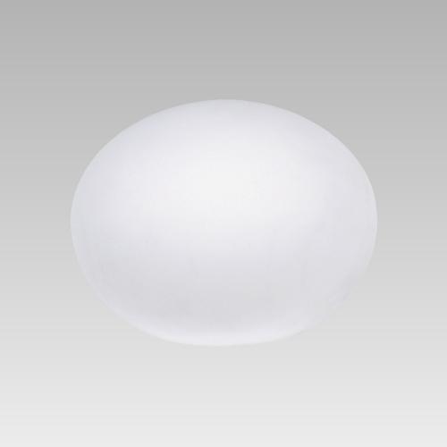 Настолна лампа DIX 32311
