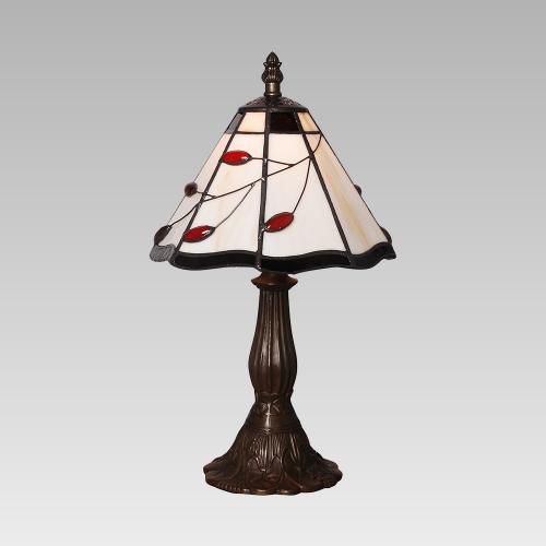 Настолна лампа TIFFANY 173