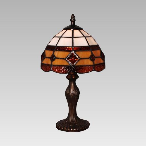 Настолна лампа TIFFANY 176