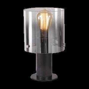 Настолна лампа MOXIE 64418