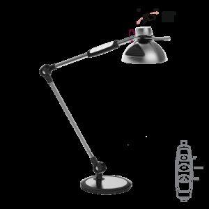 Настолна лампа AMSTERDAM LED 31211